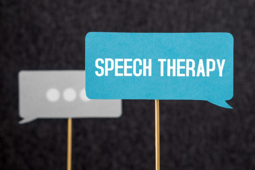 How to Know You're Partnering with a Reliable Speech Therapist